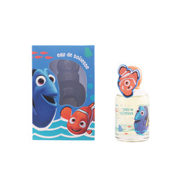BUSCANDO A DORY edt vaporizador 50 ml de Cartoon