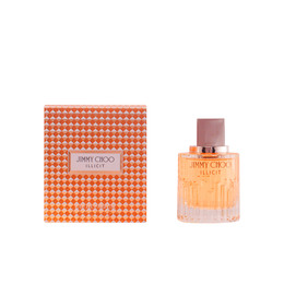 ILLICIT edp vaporizador 60 ml de Jimmy Choo