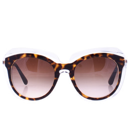 DG 4282 757/13 54 mm de Dolce & Gabbana Sunglasses