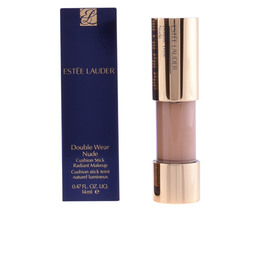 DOUBLE WEAR cushion stick #4N1-shell beige 14 ml de Estee Lauder