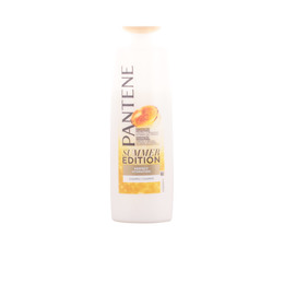 PERFECT HYDRATION champú 360 ml de Pantene