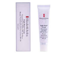 EIGHT HOUR lip balm SPF20 15 ml de Elizabeth Arden