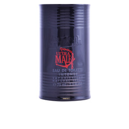 ULTRA MALE edt vaporizador 75 ml de Jean Paul Gaultier