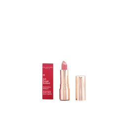JOLI ROUGE BRILLANT hydratation #29-tea rose 3,5 gr de Clarins