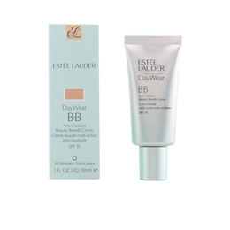 DAYWEAR B·B creme SPF35 #04-light medium 30 ml de Estee Lauder
