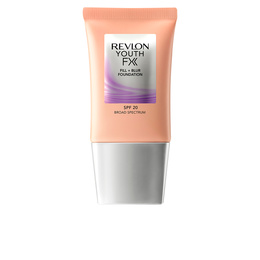 YOUTHFX FILL + BLUR foundation SPF20 #240-medium beige 30 ml de Revlon