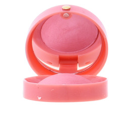 FARD BLUSH JOUES #54-rose frisson 2,5 gr de Bourjois