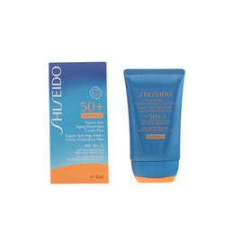 EXPERT SUN AGING PROTECTION cream plus wet force 50 ml de Shiseido