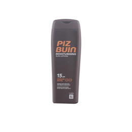 IN SUN moisturizing lotion SPF15 200 ml de Piz Buin