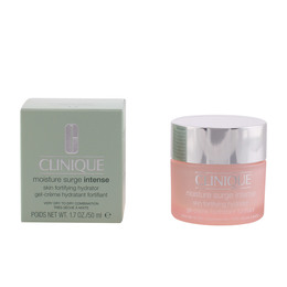 MOISTURE SURGE INTENSE gel-creme 50 ml de Clinique