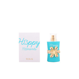 HAPPY MOMENTS edt vaporizador 30 ml de Tous
