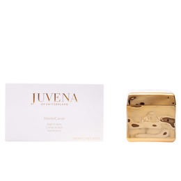 MASTERCAVIAR night cream 50 ml de Juvena