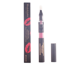 BEAUTIFUL COLOR bold liquid lipstick #extreme pink 2,4 ml de Elizabeth Arden