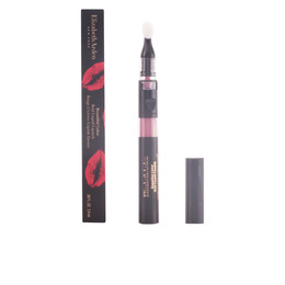BEAUTIFUL COLOR bold liquid lipstick #pink lover 2,4 ml de Elizabeth Arden