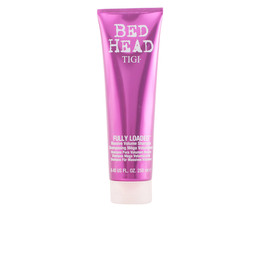 FULLY LOADED shampoo retail tube 250 ml de Tigi
