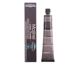 MAJIREL COOL-COVER #8-blond clair 50 ml de L`Oreal Expert Professionnel