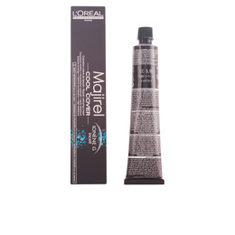 MAJIREL COOL-COVER #5,18 50 ml de L`Oreal Expert Professionnel