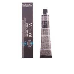MAJIREL COOL-COVER #7,18 50 ml de L`Oreal Expert Professionnel