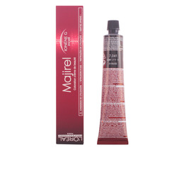 MAJIREL FRENCH BROWN coloración permanente #7,041 50 ml de L`Oreal Expert Professionnel