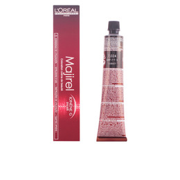 MAJIREL FRENCH BROWN coloración permanente #7,024 50 ml de L`Oreal Expert Professionnel