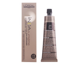 INOA SUPREMEcoloration anti-age sans amoniaque #9,13 60 gr de L`Oreal Expert Professionnel