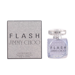 JIMMY CHOO FLASH edp vaporizador 60 ml de Jimmy Choo