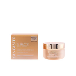 SURACTIF COMFORT LIFT day cream 50 ml de Lancaster
