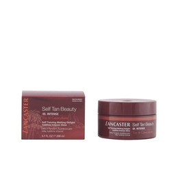 SELF TAN BEAUTY body melting delight #03-intense 200 ml de Lancaster