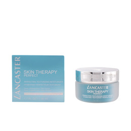 SKIN THERAPY PERFECT day cream 50 ml de Lancaster