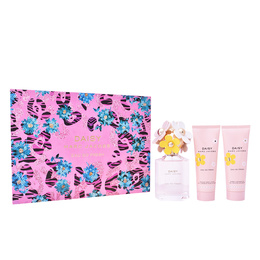 DAISY EAU SO FRESH LOTE 3 pz de Marc Jacobs