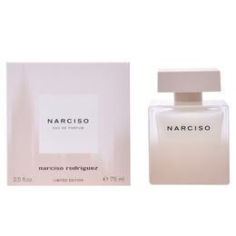 NARCISO limited edition edp vaporizador 75 ml de Narciso Rodriguez