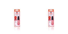 POD ICE easy fill perfume spray #red 5 ml de Pood