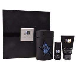 A*MEN RUBBER LOTE 3 pz de Thierry Mugler