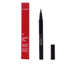 GRAPHIK INK liner #01 0,4 ml de Clarins