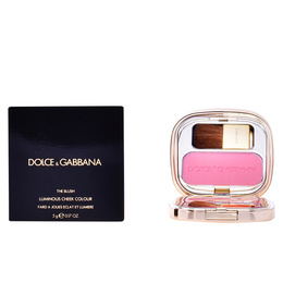 THE BLUSH luminous cheek colour #33-rosebud 5 gr de Dolce & Gabbana Makeup