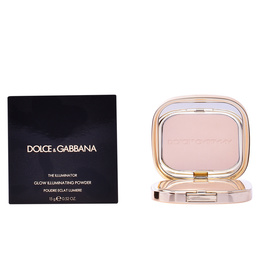 THE ILLUMINATOR #03-Eva 15 gr de Dolce & Gabbana Makeup