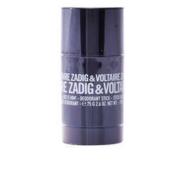 THIS IS HIM! deo stick 75 gr de Zadig & Voltaire