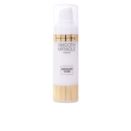 SMOOTH MIRACLE primer 30 ml de Max Factor