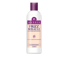 FRIZZ MIRACLE conditioner 250 ml de Aussie
