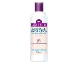 MIRACLE HYDRATION conditioner 250 ml de Aussie