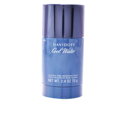 COOL WATER deo stick 70 gr de Davidoff