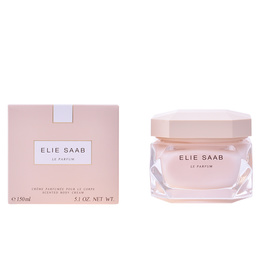 ELIE SAAB LE PARFUM body cream 150 ml de Elie Saab