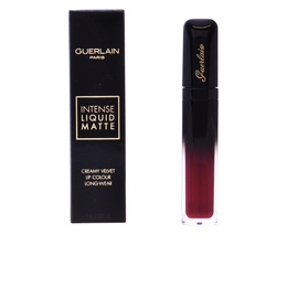 INTENSE LIQUID MATTE lip colour #m69 7 ml de Guerlain