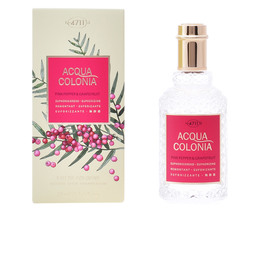 ACQUA colonia Pink Pepper & Grapefruit edc vaporizador 50 ml de 4711