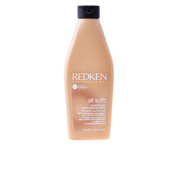 ALL SOFT conditioner après shampooing 250 ml de Redken