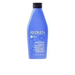 EXTREME conditioner 250 ml de Redken