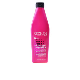 COLOR EXTEND MAGNETICS shampoo 300 ml de Redken