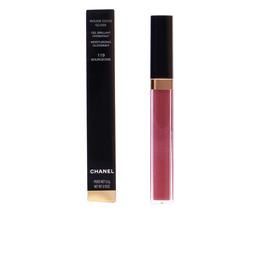 ROUGE COCO gloss #119-bourgeoisie 5,5 gr de Chanel
