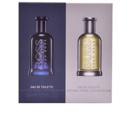 BOSS BOTTLED NIGHT LOTE 2 pz de Hugo Boss-boss