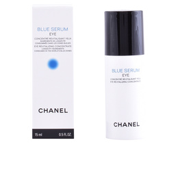 BLUE SERUM eye revitalizing concentrate 15 ml de Chanel